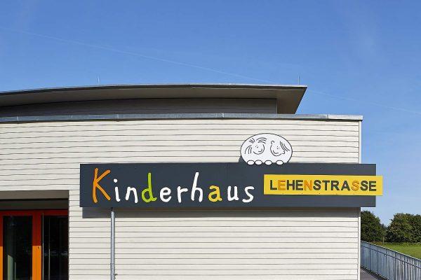 Kinderhaus (1)