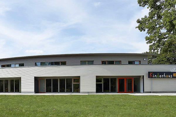Kinderhaus (11)