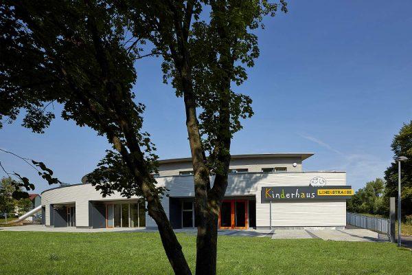 Kinderhaus (12)