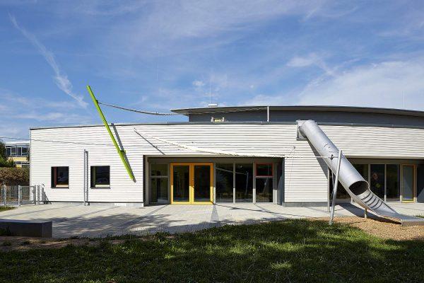 Kinderhaus (14)