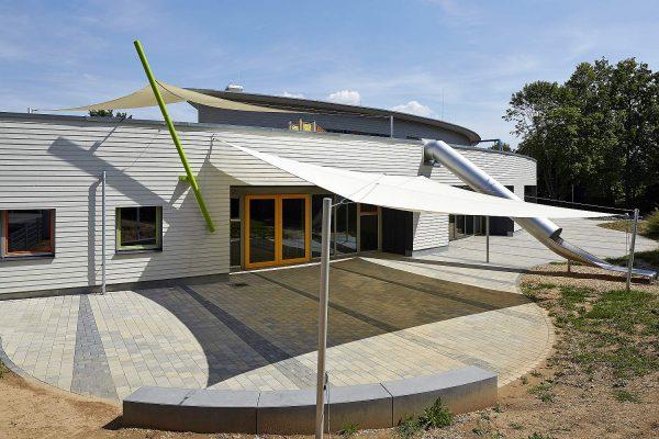 Kinderhaus (15)