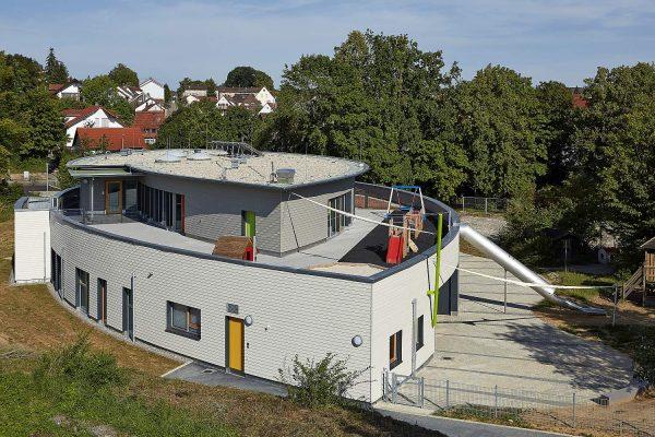 Kinderhaus (20)
