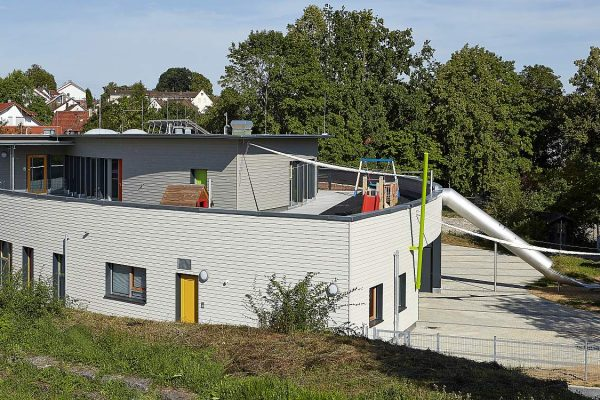 Kinderhaus (21)