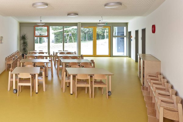 Kinderhaus (29)