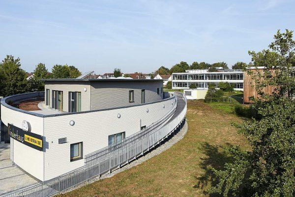 Kinderhaus (3)