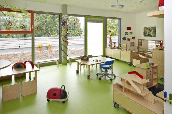 Kinderhaus (34)