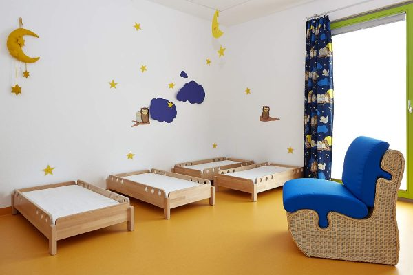 Kinderhaus (35)