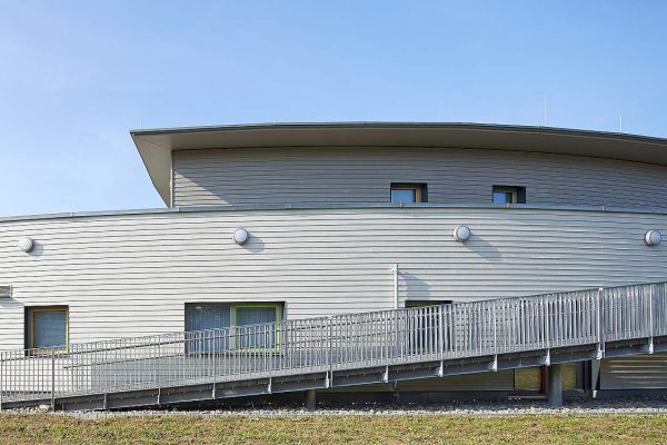 Kinderhaus (5)