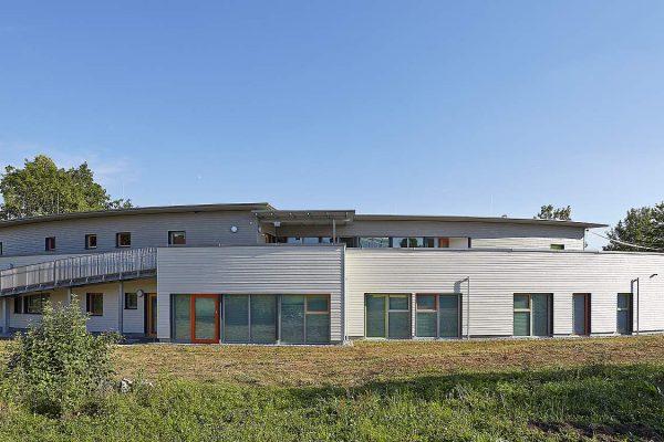 Kinderhaus (8)