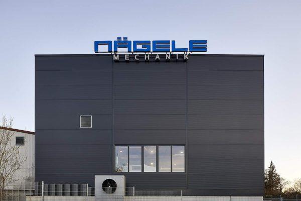 Nägele_04