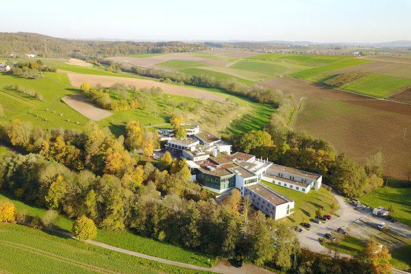 Haus Steinheim